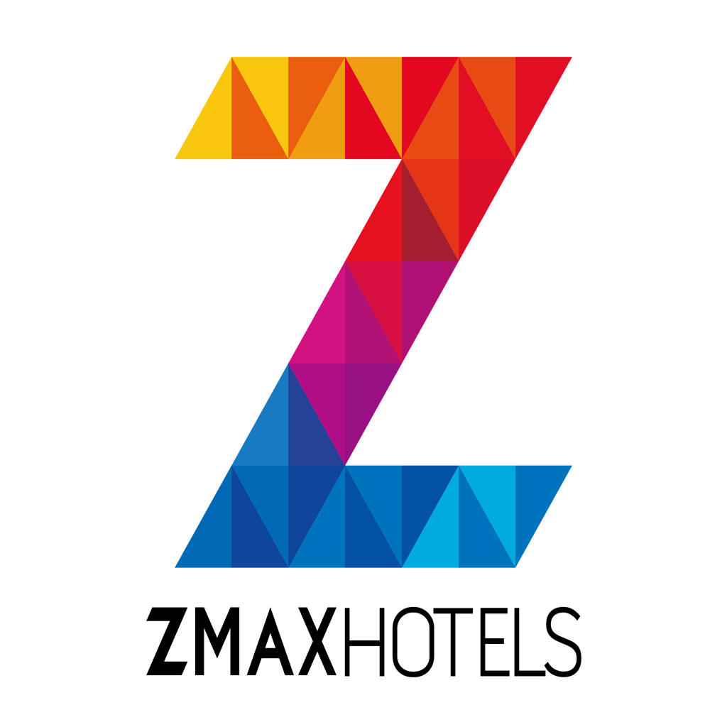 ZMAX潮漫商务酒店