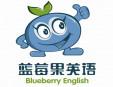 蓝莓果学前班