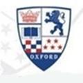 英国牛津幼儿园
