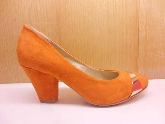 安玛莉女鞋