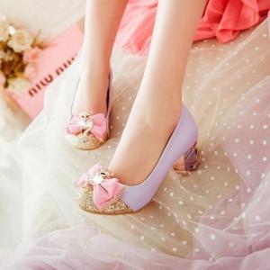 卡迪高女鞋