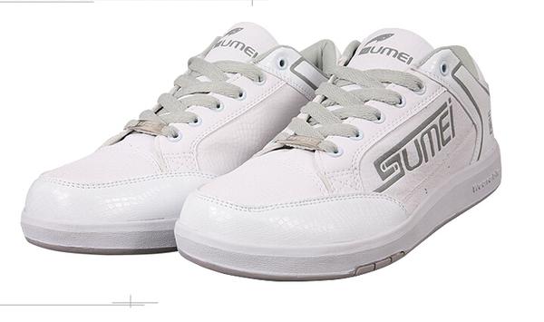 速美运动鞋