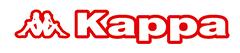 Kappa运动装