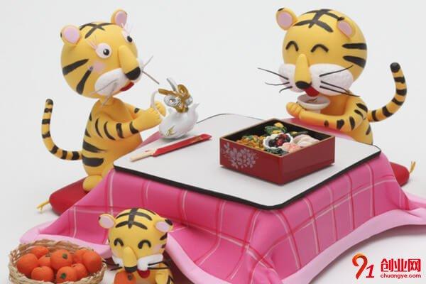 童心玩具加盟品牌介绍