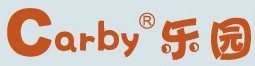 carby卡比玩具