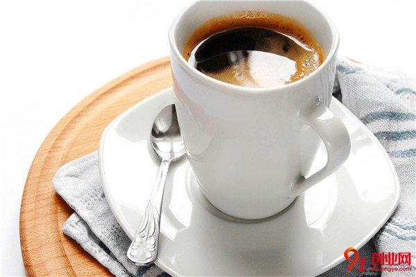 都菓奶茶加盟项目介绍