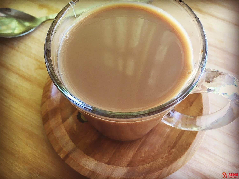 e杯奶茶,加盟条件