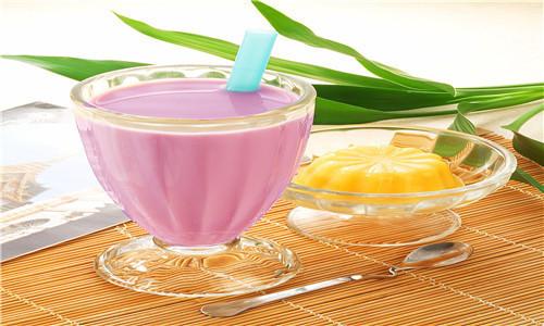 冰之岛奶茶
