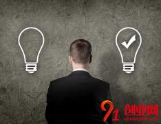 胡玮玮的成功对创业者有什么启示?