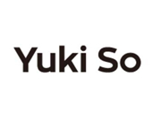 Yuki So童装