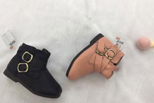鸿胪娃童鞋加盟条件