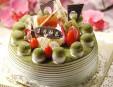 王老太私家烘焙蛋糕