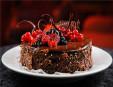 汤姆斯蛋糕