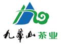九华山茶业