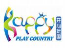 开心玩国游乐园