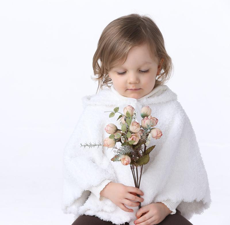 i-baby世界名品母婴生活馆加盟