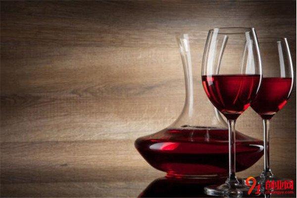 司酒红酒,加盟品牌介绍