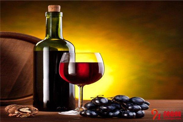 司酒红酒,加盟条件