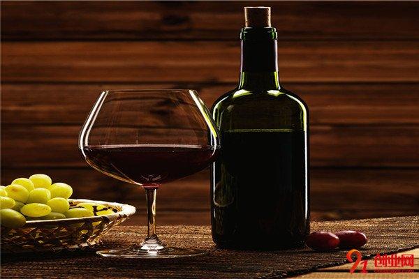 意馨喜宴红酒加盟条件