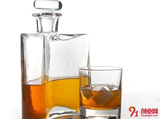 湘葛一号白酒加盟流程