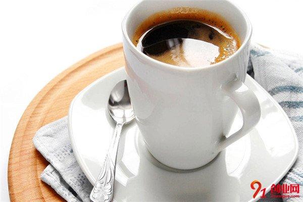 浔茶塘饮品加盟流程