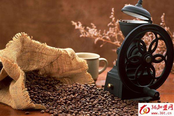 香格雅咖啡