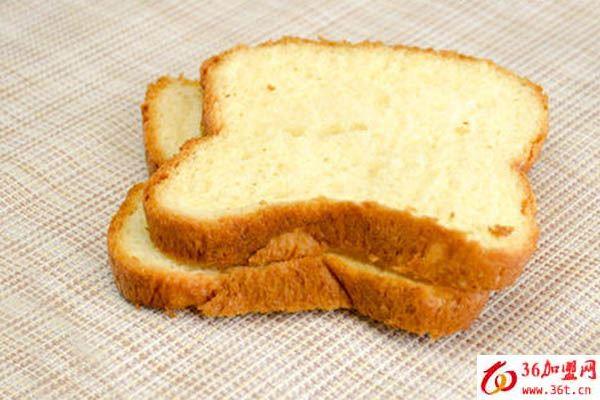 安特鲁面包加盟条件