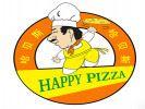 哈贝斯披萨